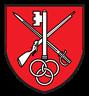 LogoFondBlancCHENIT