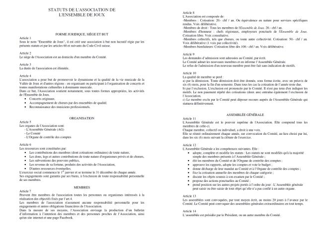 statuts.ebj.1.2