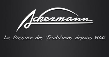 og_ackermann_02