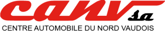 logo_canv