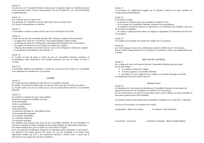 statuts.ebj.3.4