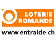 LoterieRomande