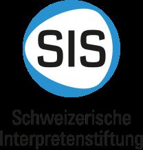 SIS_Logo_2f_quer_Schrift_weiss