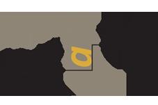 logo-etage