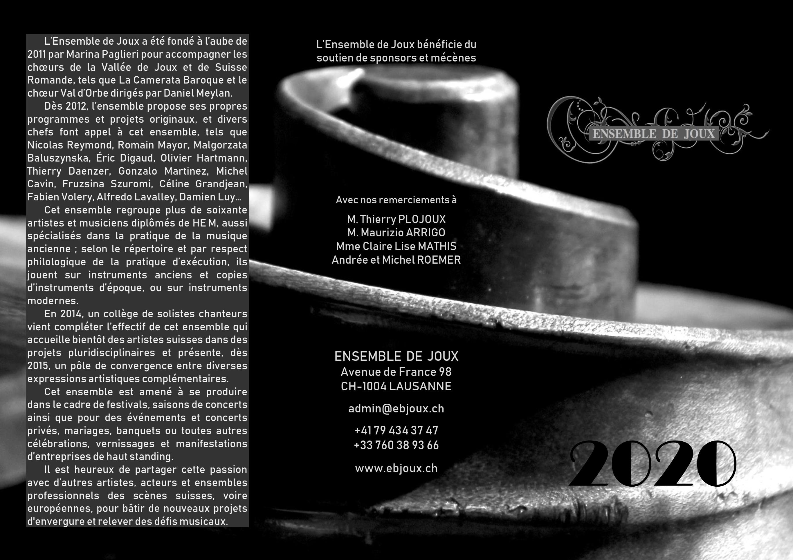 EBJ.Plaquette2020