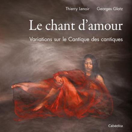 ChantD'Amour