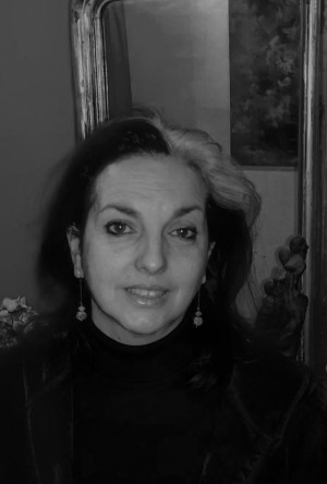Anita.Lenoir